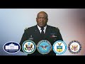 Foreign Military Sales (FMS) Video